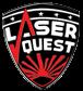 Laser Quest Logo